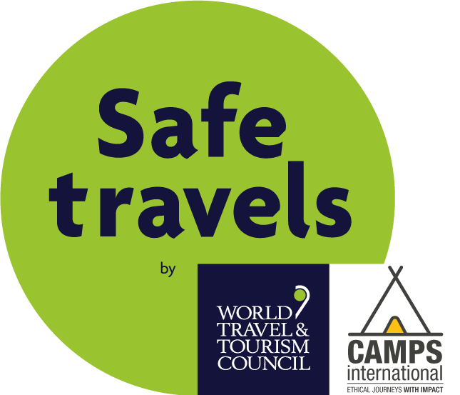 wttc-safetravels-stamp_camps-logo