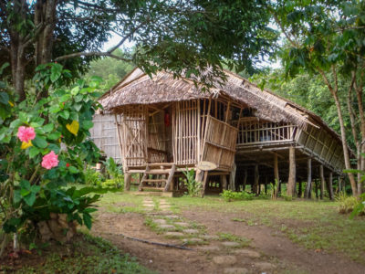 camps_international_tinangol_borneo_accomodatio-4