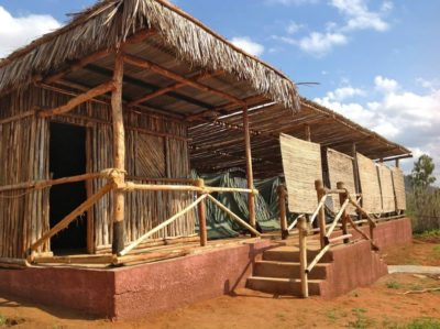 camps_international_camp_tsavo_africa_accomodatio-2