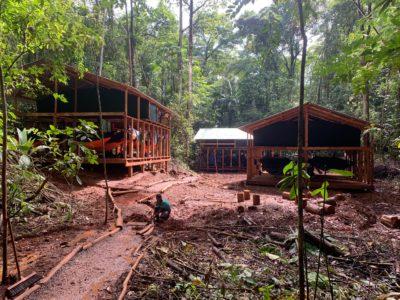 Camp Osa