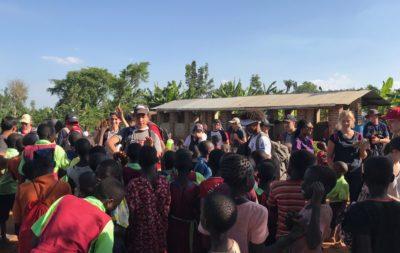 camps_international_uganda_school_improvement-scaled