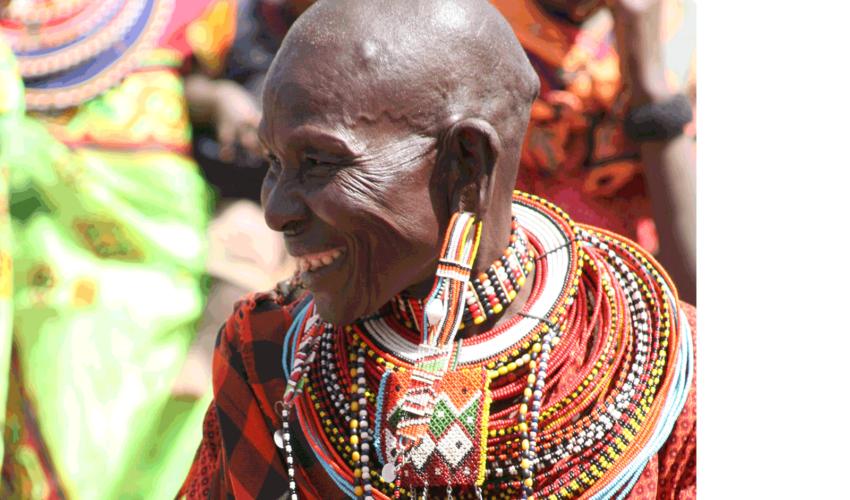 school_expedition_kenya_rws_massai_tribe_member