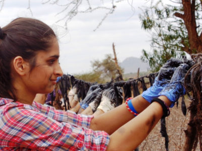 school_expedition_kenya_rws_elephant_deterent_fence