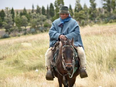 school_expedition_ecuador_rws_local_man_on_horse