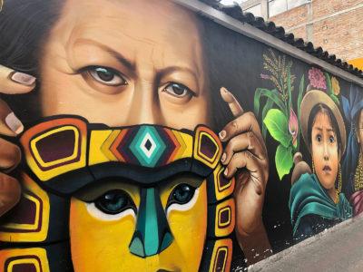 school_expedition_ecuador_rws_local_street_artwork