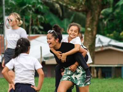 school_expedition_costa_rica_impact_playing_with_locals