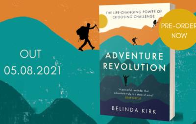 adventure-revolution-facebook-cover-1