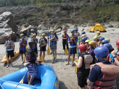 rafting-briefing-min